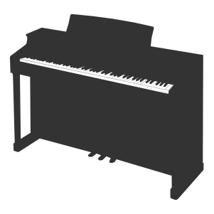 digital-pianos