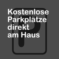 kostenlos_parken