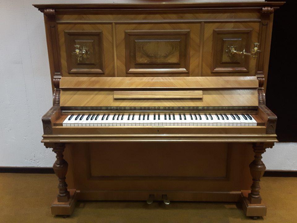 aktuelle neuigkeiten piano thilemann. Black Bedroom Furniture Sets. Home Design Ideas