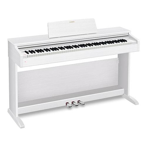 pianos fl gel klaviere und digital pianos bei thilemann. Black Bedroom Furniture Sets. Home Design Ideas